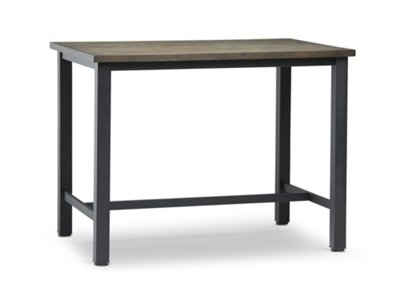 Roland Light Tone Table U0026 4 Stools