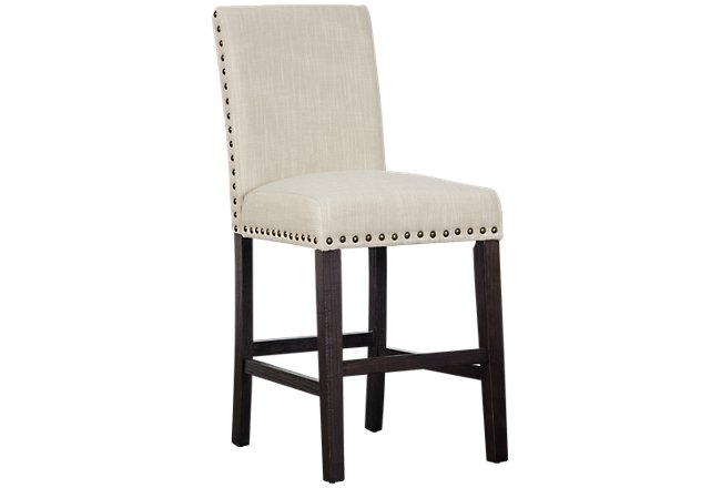 Phenomenal City Furniture Dining Room Furniture Barstools Onthecornerstone Fun Painted Chair Ideas Images Onthecornerstoneorg
