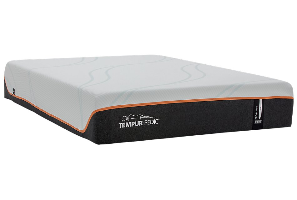 "Tempur-proadapt™ Firm 12"" Mattress"
