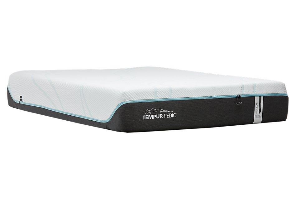 "Tempur-proadapt™ Hybrid 12"" Mattress"