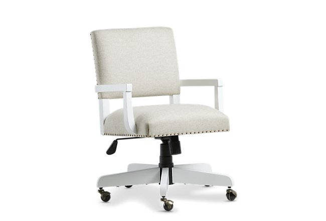 Fantastic City Furniture Home Office Furniture Desk Chairs Download Free Architecture Designs Intelgarnamadebymaigaardcom