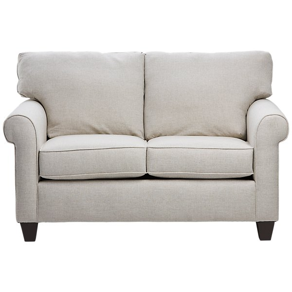 City Furniture Living Room Furniture Loveseats