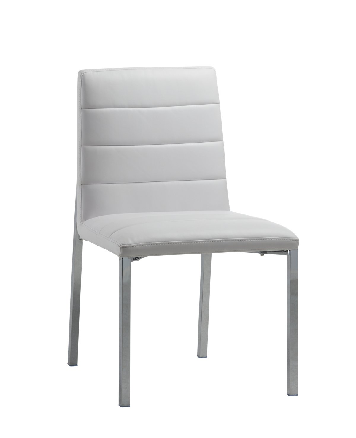 White Upholstered Furniture