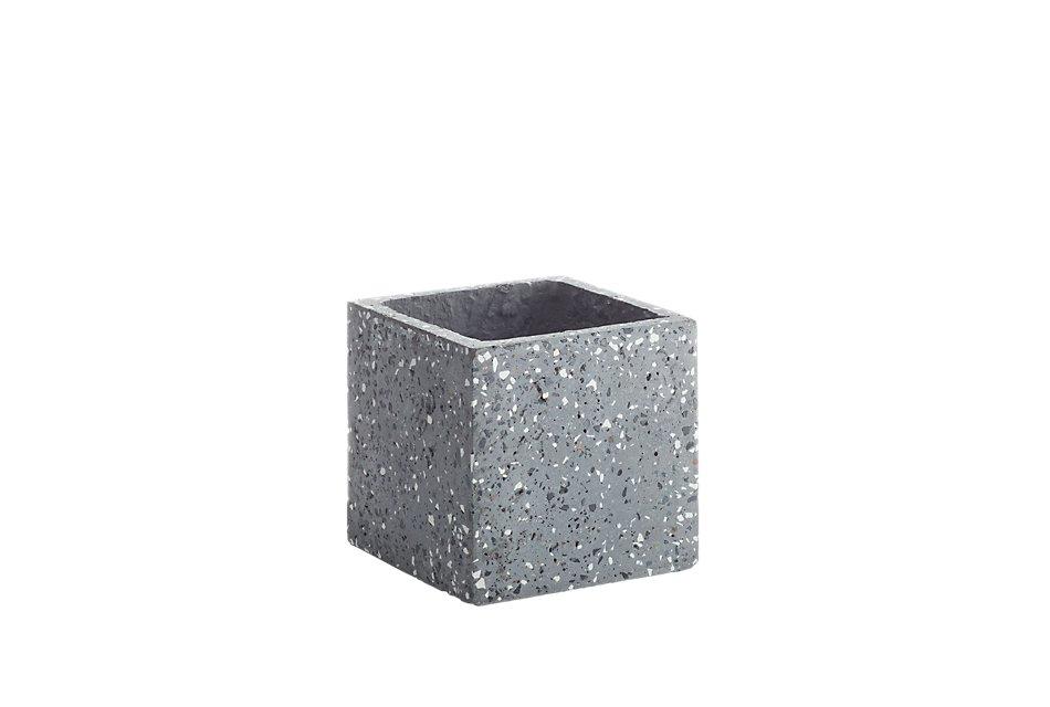 Alyssa Gray Small Box