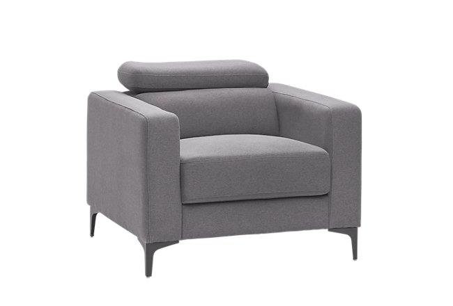 City Furniture | Living Room Chairs | Swivel Chairs, Leather ...