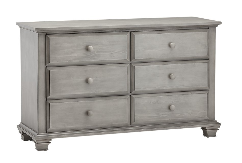 Kenilworth Light Tone  Dresser
