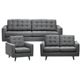 City Furniture | Living Room Furniture | Living Room Sets