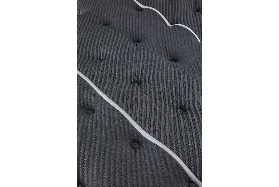 "Beautyrest Black C-class Medium 15.75"" Mattress"