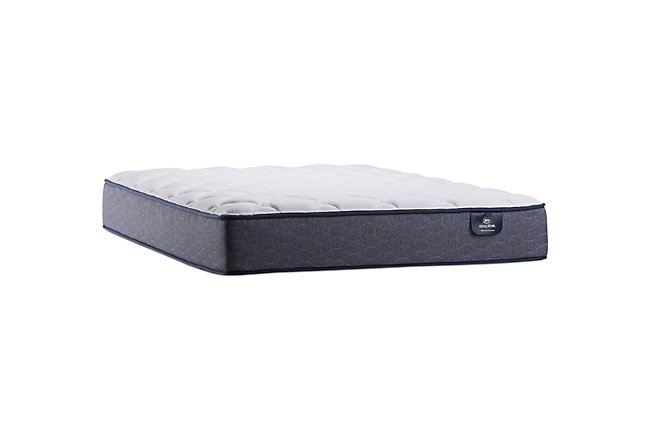Summerton Plush Mattress
