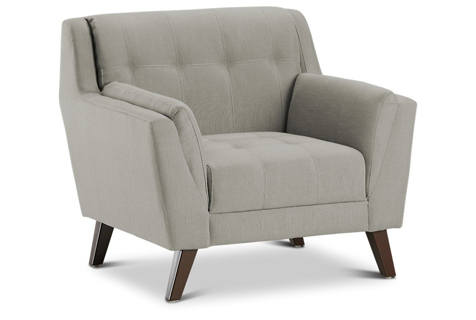 Outstanding Tahoe Beige Fabric Chair Living Room Chairs City Furniture Machost Co Dining Chair Design Ideas Machostcouk