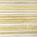 Safi Yellow 8x10 Area Rug
