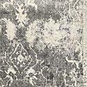Antiquity Gray 8x10 Area Rug