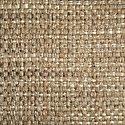 Panama Multicolored 8x10 Area Rug