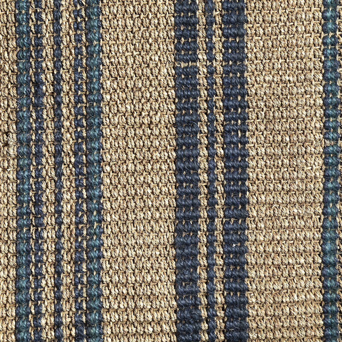 seagrass dark blue 5x8 area rug. Black Bedroom Furniture Sets. Home Design Ideas