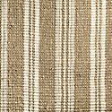 Seagrass Beige 8x10 Area Rug