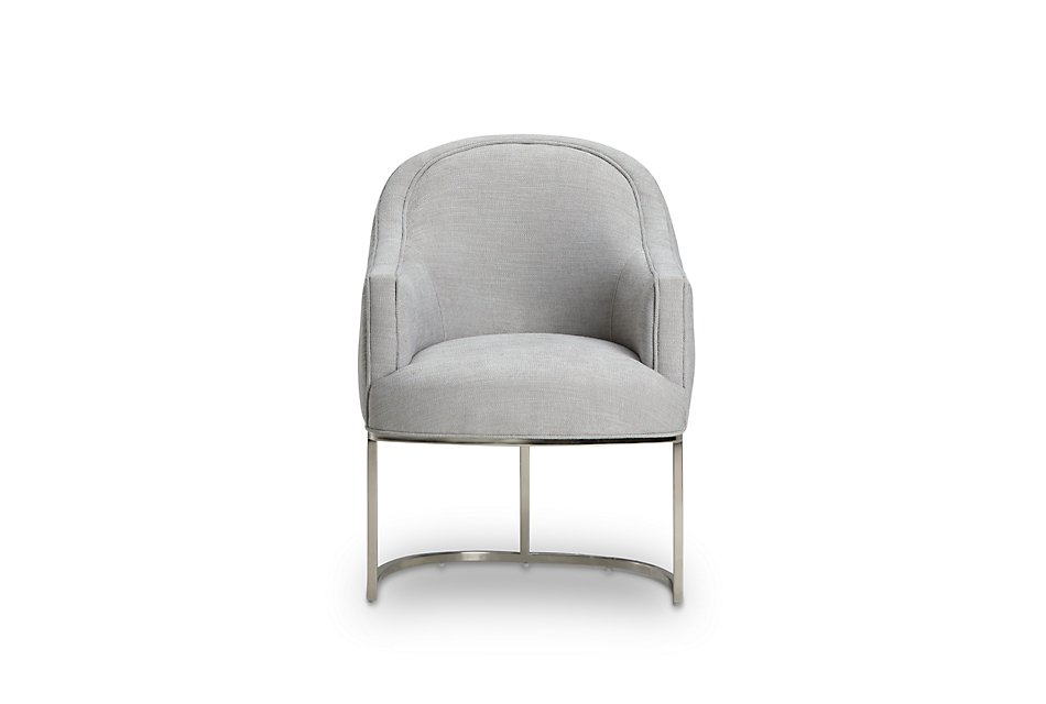 Superb Tribeca Metal Accent Chair Home Accents Accent Chairs Andrewgaddart Wooden Chair Designs For Living Room Andrewgaddartcom