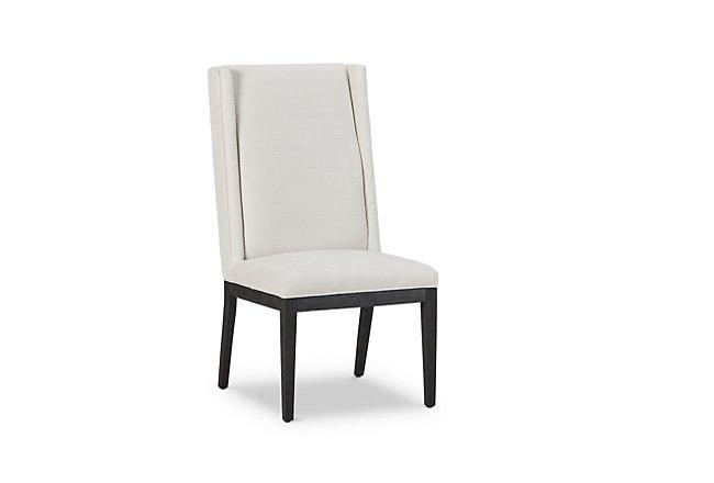 Terrific City Furniture A Florida Home Furniture Accent Store Machost Co Dining Chair Design Ideas Machostcouk