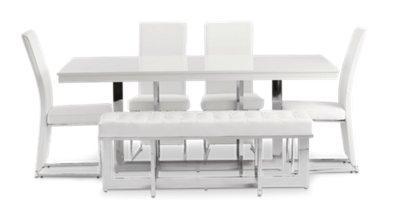 Exceptionnel City Furniture