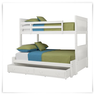 furniture for bedroom city furniture white bunk ladder amp rails 11620